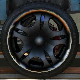 File:VIP-SUV-wheels-gtav.png
