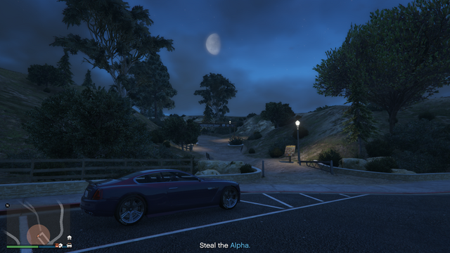 File:Vehicle Import Detective GTAO Observatory.png