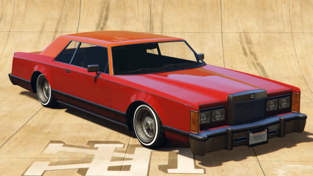 File:VirgoClassicCustom-GTAO-FrontQuarter.png