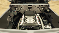 Baller1 GTAVpc Engine