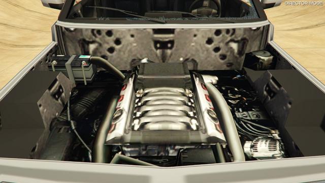 File:Baller1 GTAVpc Engine.png