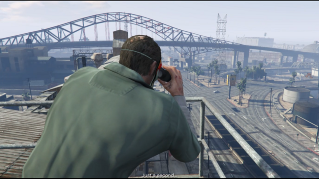 File:BlitzPlay-GTAV-TrevorLookingForTarget.png