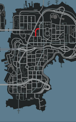 File:BunkerHillAvenue-GTAIV-Map.png