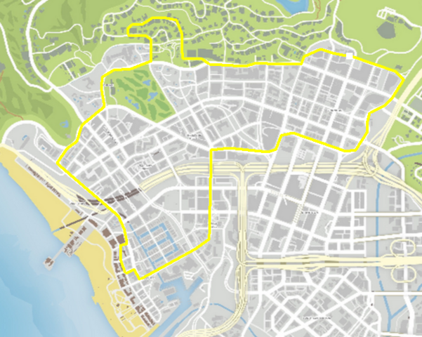 File:City Circuit GTAV Hao Street Race Map.png