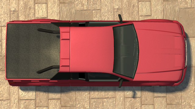 File:Contender-GTAIV-Top.png