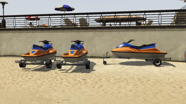 File:Countryclub-jetskis.jpg