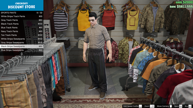 File:FreemodeMale-SportsPants9-GTAO.png