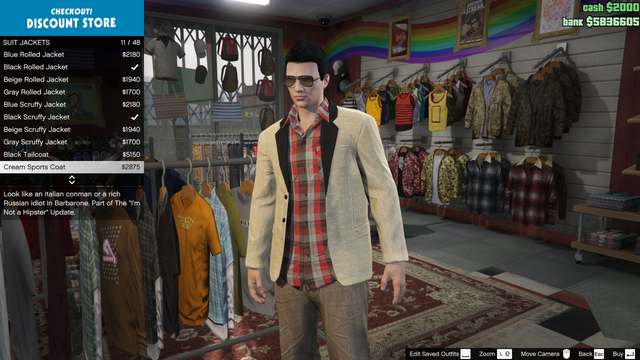 File:FreemodeMale-SuitJackets10-GTAO.png