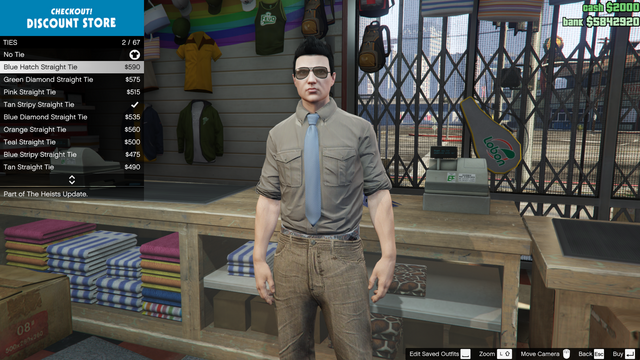 File:FreemodeMale-Ties1-GTAO.png
