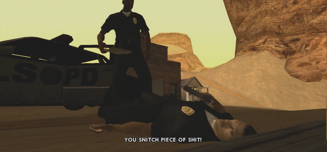 File:High-Noon-Tenpenny-Hernandez.png