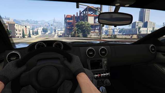 File:Seven-70-GTAO-Dashboard.png