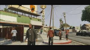 File:South Los Santos viewed in Franklins trailer.jpg