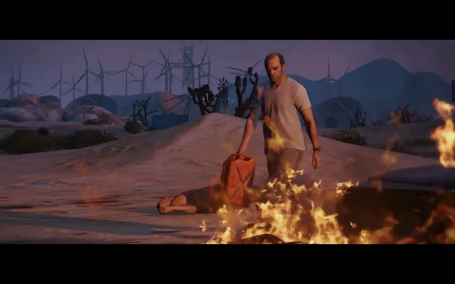 File:Trevor play with petrol.png