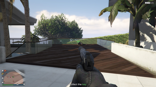 File:Vehicle Import Key GTAO Key Collection Screenshot.png
