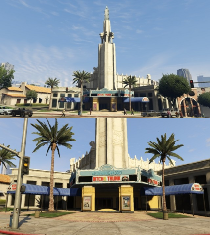 File:WeazelMorningwood-GTAV.png