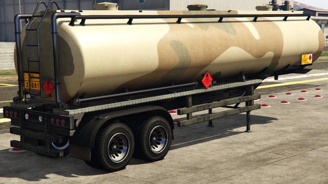 File:Armytanker-GTAV-rear.png