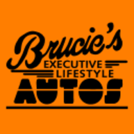 File:BruciesExecutiveLifestyleAutos-GTAIV-Logo.png