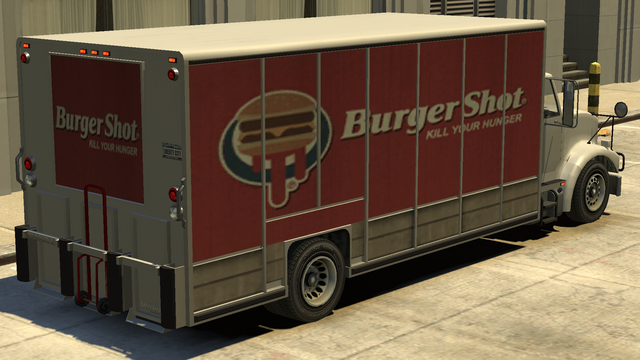 File:BurgerShotBenson-GTAIV-rear.png