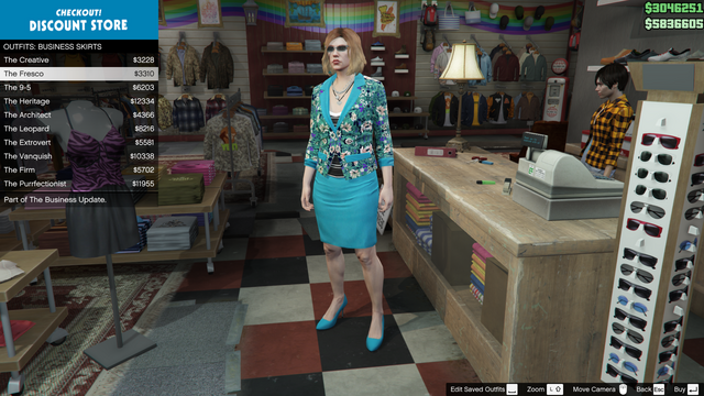 File:FreemodeFemale-BusinessSkirtsOutfits2-GTAO.png
