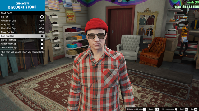 File:FreemodeMale-FlatCaps5-GTAO.png