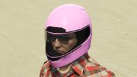 FreemodeMale-HelmetsHidden4-GTAO
