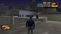 IScreamYouScream5-GTAIII