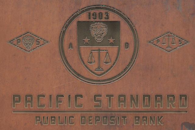 File:PacificStandardPublicDepositBank-GTAV-Logo.png