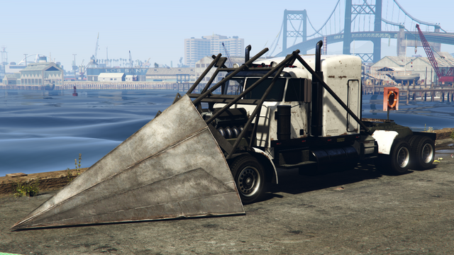 File:PhantomWedge-GTAO-front.png