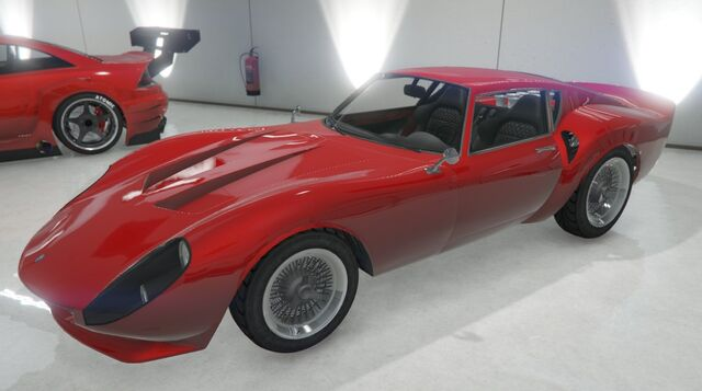 File:Stinger-GT2-GTA0-Front.jpg