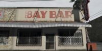 The Bay Bar (Paleto Bay)