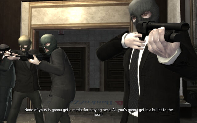 File:ThreeLeafClover-GTA4-Bankheist.jpg