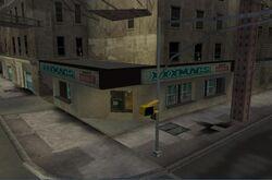 XXXMags-GTA3-exterior