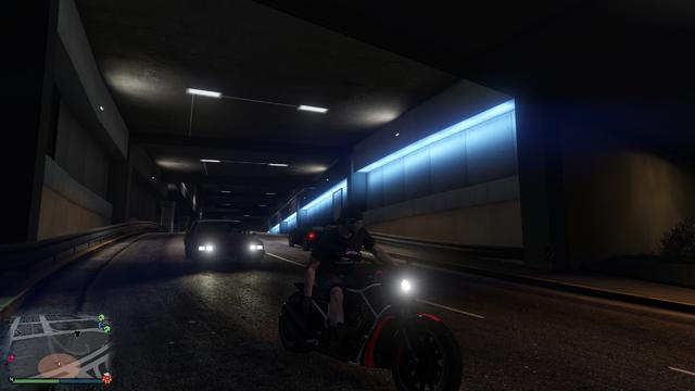 File:Bikers-GTAO-Idle2.png