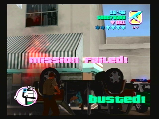 File:Busted-GTAVCMission.jpg