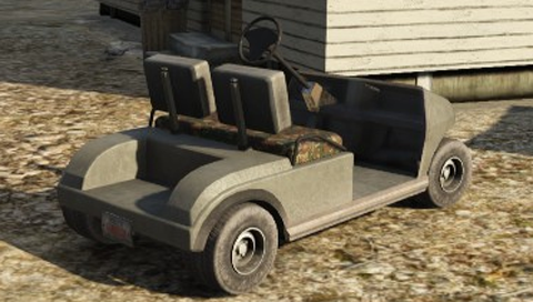 File:Caddy-GTAV-Rear-Roofless.png