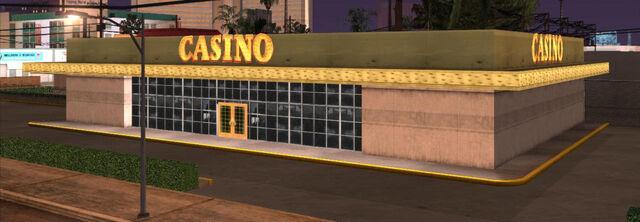 File:Casino Floor.jpg