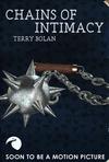 ChainsOfIntimacy-GTAV-Cover