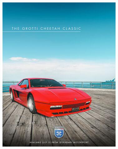 File:CheetahClassic-GTAO-Ad.jpg