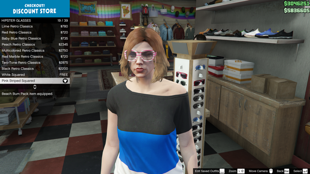 File:FreemodeFemale-HipsterGlasses18-GTAO.png