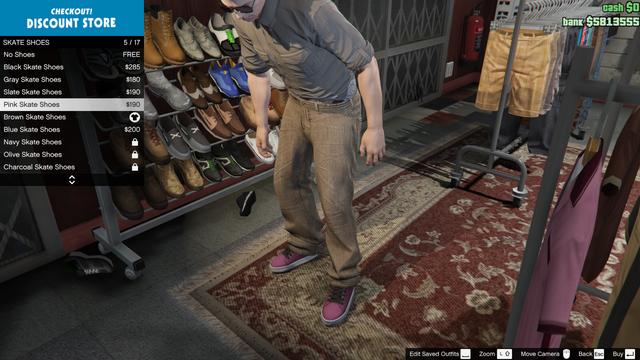 File:FreemodeMale-SkateShoes4-GTAO.png