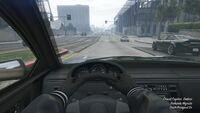 Fugitive-GTAV-Dashboard
