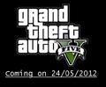 Thumbnail for version as of 12:41, November 19, 2011