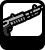 M60-GTALCS-Icon.png
