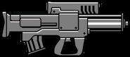 ProgrammableAR-GTAVPC-HUD