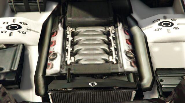 File:Cognoscenti55-GTAO-Engine.jpg