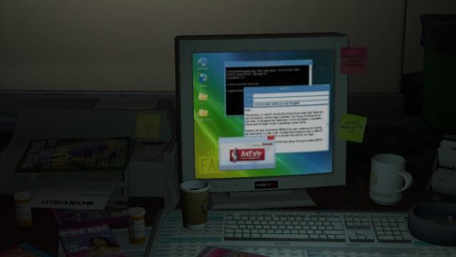 File:Computers GTAV Vanilla Unicorn PC.jpg