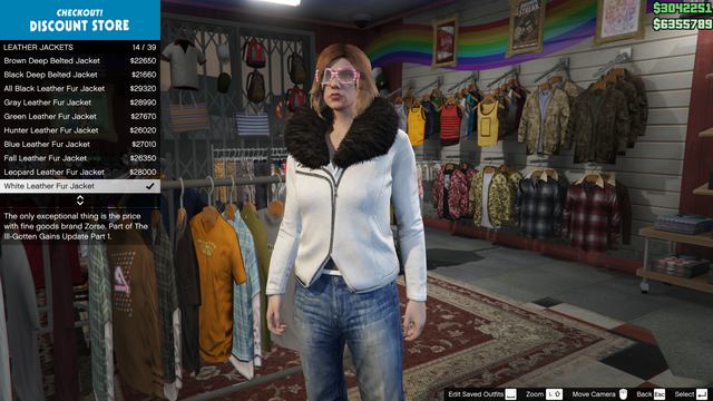 File:FreemodeFemale-LeatherJackets13-GTAO.png