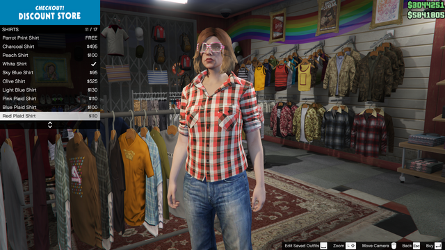 File:FreemodeFemale-Shirts11-GTAO.png