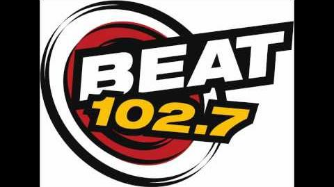 GTA IV Beat 102.7 (46 34 Min)