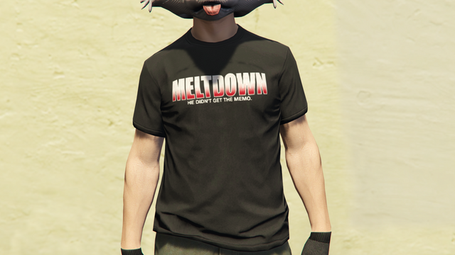 File:MeltdownTShirt-GTAO-Male-InGame.png